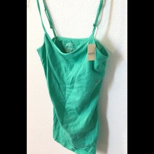 S Aerie Lined Camisole Tank Top new